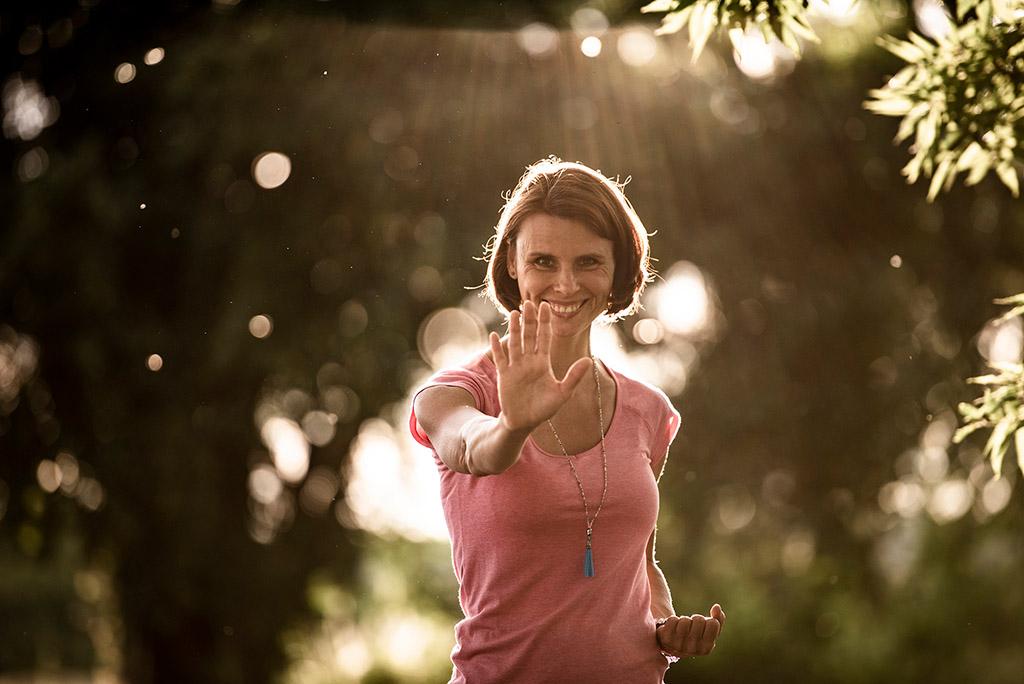 Žena plná energie, Hanka Sobotová, Hana Sobotová, jak získat energii, jak doplnit energii, nemám energii, jak získat životní energii, jak doplnit životní energii, jak najít životní energii, jak získat pozitivní energii, jak získat vnitřní energii, jak doplnit vnitřní energii, jak doplnit vnitřní energii, jak být plná energie, jak rychle získat energii, jak mít energii po celý den, jak povzbudit energii, jak rychle načerpat energii, rychlé doplnění energie, jak zvýšit energii, Jak si doplnit energii, jak záskat ztracenou energii, jak mít energie, Jak získat energii do života, jak mít energii po celý den, jak nabrat energii, zvýšení energie, co pomáhá na energii, co na energii, proti únavě, jak být vitální